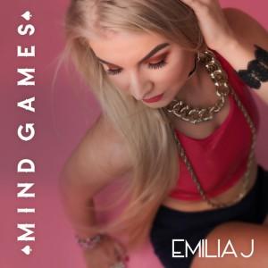Emilia J - Mind Games