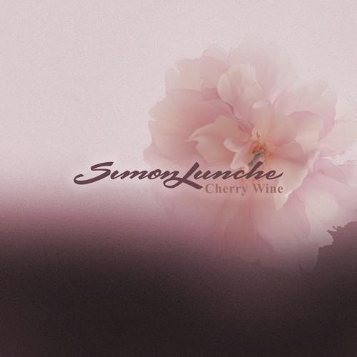 Simon Lunche – Cherry Wine