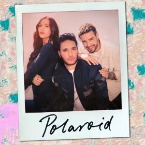 Polaroid - Jonas Blue x Liam Payne x Lennon Stella
