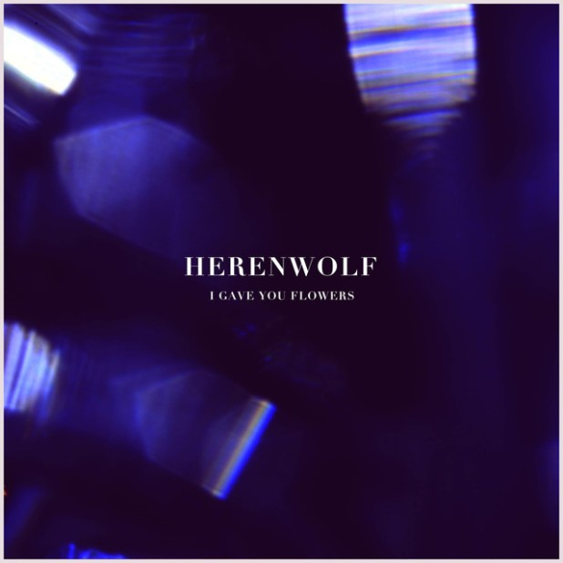Heren Wolf - I Gave You Flowers