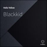 Blackkid – Hello Yellow