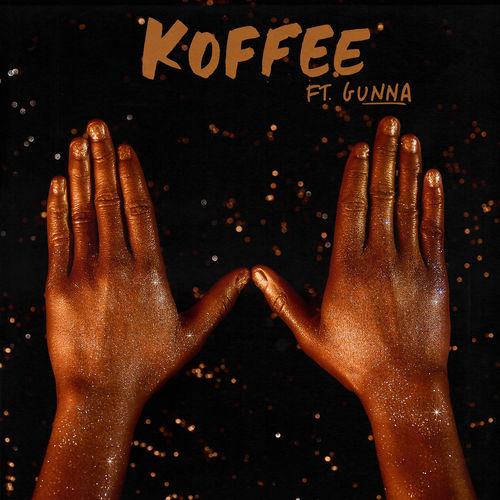 Koffee + Gunna - W