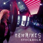 HENRIKES - Stockholm