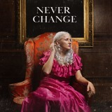 Esther Turner – Never Change
