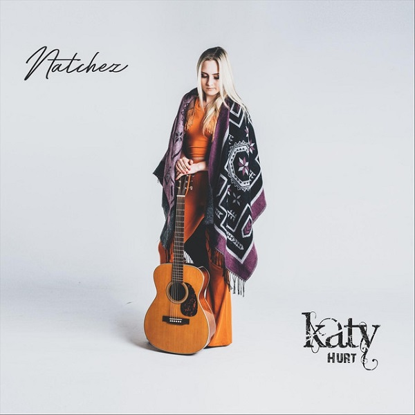 Katy Hurt – Natchez