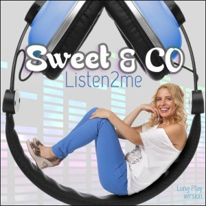 Sweet & Co - About You