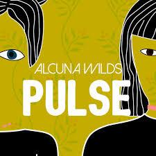Alcuna Wilds - Pulse