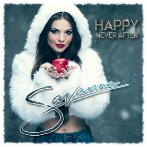 Savanna - Happy Never After