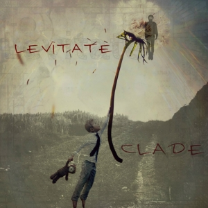 Clade - Levitate
