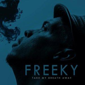 Freeky