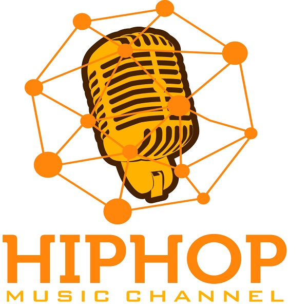 Hip-Hop-TV Distribution