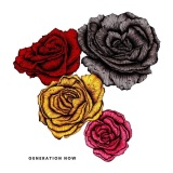 Taylor-Louise – Generation Now