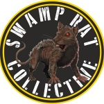Swamp Rat Collective - Dusk