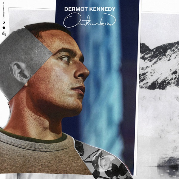 Dermot Kennedy – Outnumbered