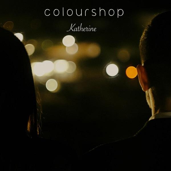 Colourshop - Katherine