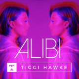 Tiggi Hawke - Alibi