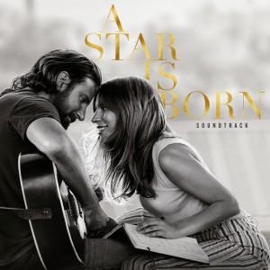 Lady Gaga x Bradley Cooper - I'll Never Love Again