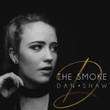 Dan Shaw & Eden Michelle - Special
