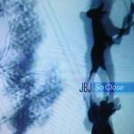 JBJ - Beach Love Song