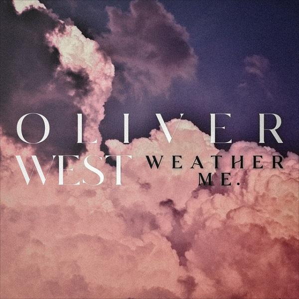 Oliver West - I'll Be Damned