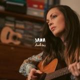 Jana - Gift