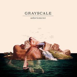 Grayscale - Forever Yours