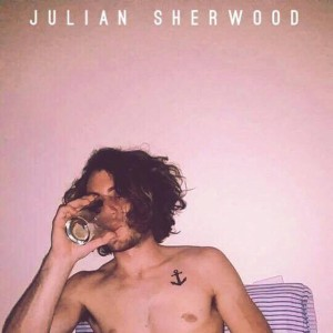 Julian Sherwood - Make Me Stay