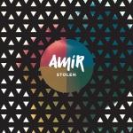 Amir – Stolen
