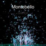 Montebello – Dance