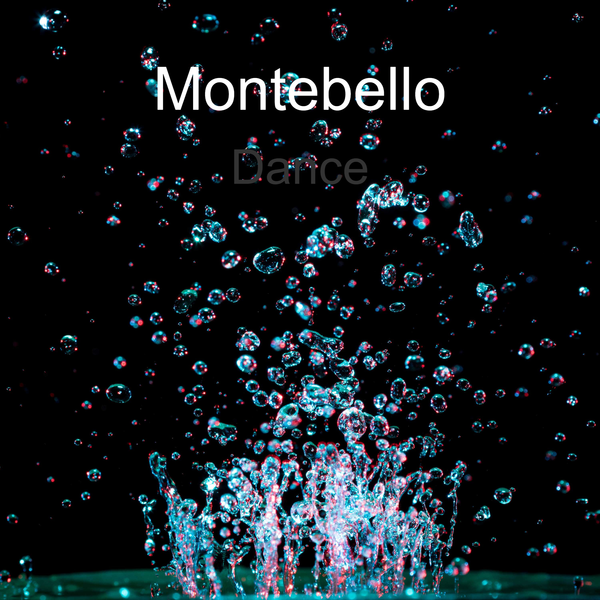 Montebello – Dance