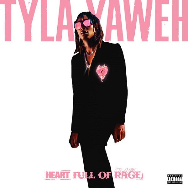 Tyla Yaweh - Who Shot Johnny