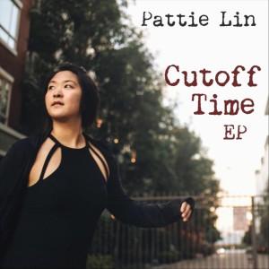 Pattie Lin - Pressure