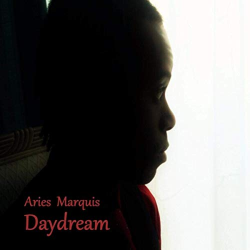 Aries Marquis - Daydream