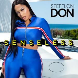 Stefflon Don