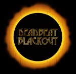 Deadbeat Blackout - Nemesis