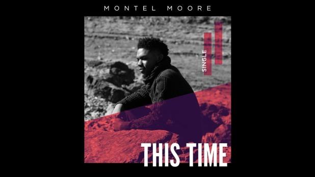 Montel Moore