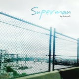 Ameerah Jackson – Superman