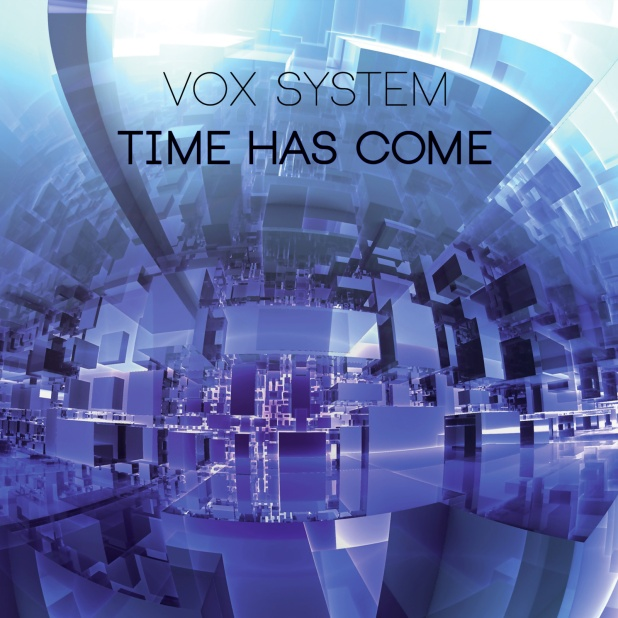 Vox System (featuring Lollievox) - Call Out To Me