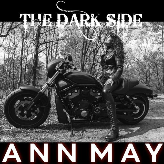 Ann May - The Dark Side