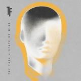 The Faim – Humans