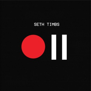 Seth Timbs - The Pay Off