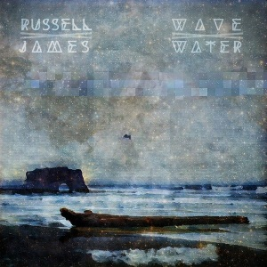 Russell James - Only Breathe