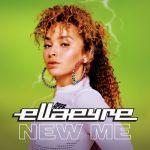 Ella Eyre - New Me