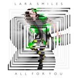 Lara Smile - The Fighting's Over