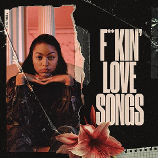 AWA + Ebenezer - F**kin' Love Songs