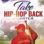 J-Carter – Spit Raw Wit It