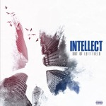Intellect - Then There Were Two