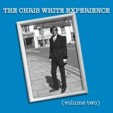 The Chris White Experience - Make The Lady Smile