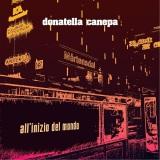 Donatella Canepa - Mårtensdal