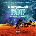 DJ Romestallion - #BornDay